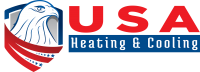 USA Heating and Cooling
